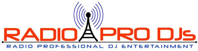 Radio Pro DJ's - Homestead Business Directory